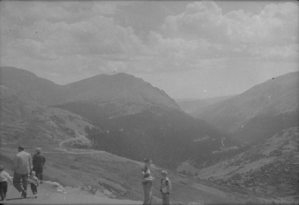 1953?- Vista