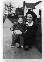 1944-02-C- Keith & Dorothy