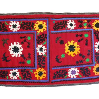 Vintage Suzani