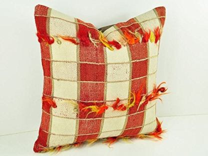 Kilim Pillows