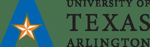 uta-mobile-logo-top