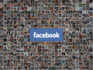 Facebook DDS