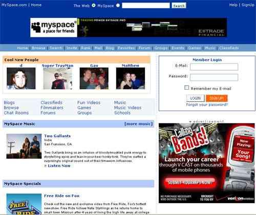 myspace1_f