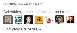 interesting-on-google-plus-box