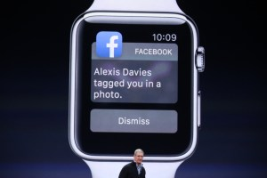 apple-watch-event0304