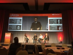 iMedia Agency Summit