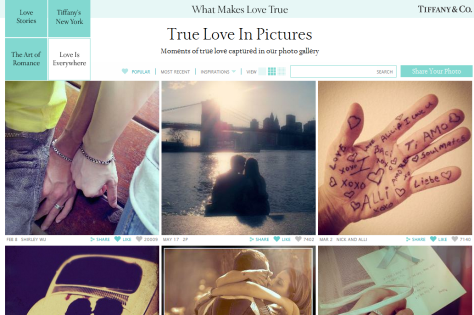 Tiffany-True-Love-in-Pictures