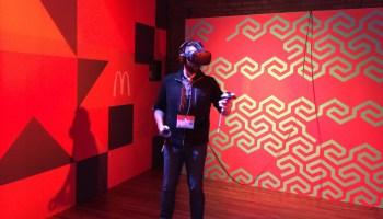 10 Reasons Westworld Won SXSW BlackFin360 - Innovation To