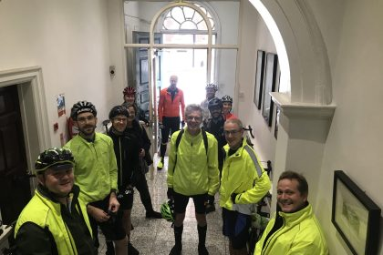 Blackfish Charity Ride 2019_1