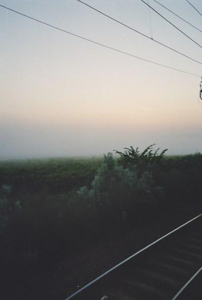 Photo20_16A