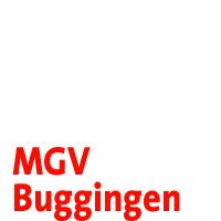 mgvbuggingen