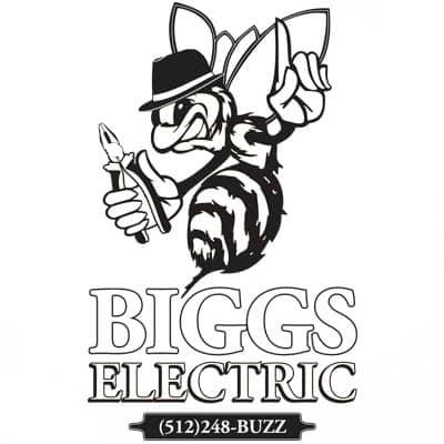 Biggs Electric