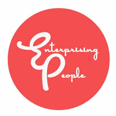 Enterprising People