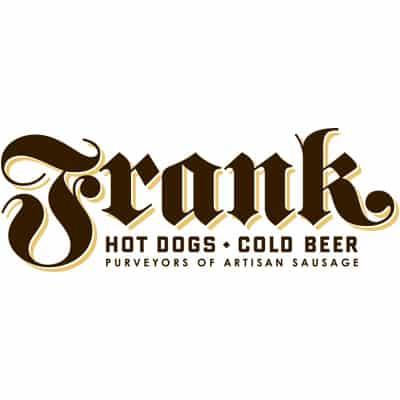 contributor Franks