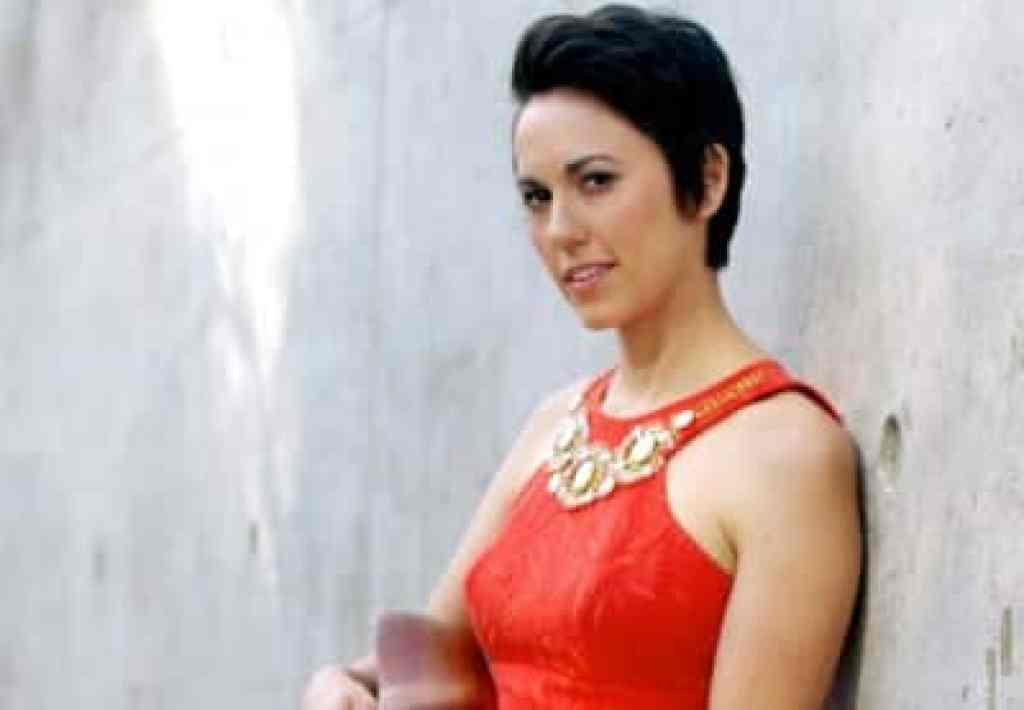 Gina Chavez