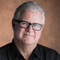 Dick Reeves