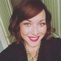 Black Fret Advisor Jen Dalton