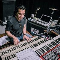 Michael Ramos