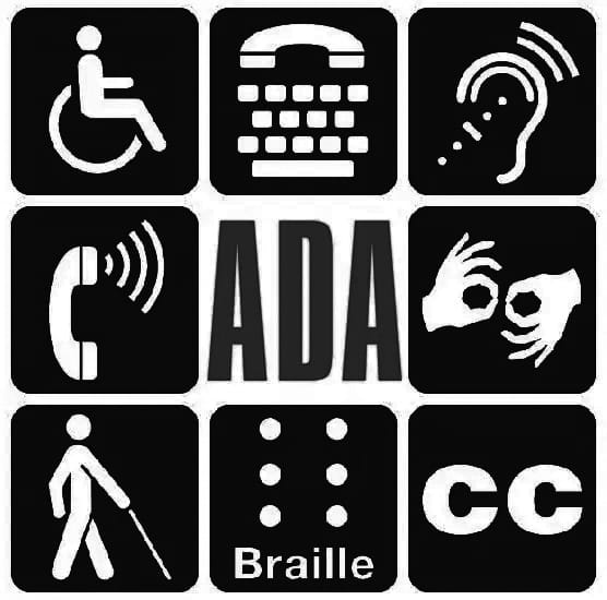 Americans-with-disabilities-act