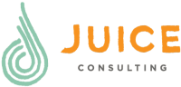 juice consulting