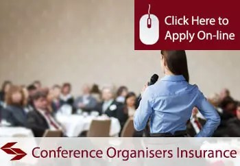 Conference Organisers Employers Liability Insurance