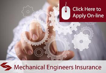 Mechanical Engineers Employers Liability Insurance