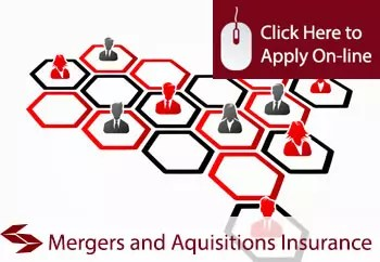 Mergers And Acquisitions Consultants Employers Liability Insurance