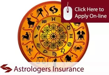 Astrologers Employers Liability Insurance