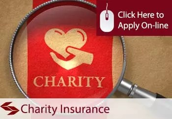 Charities Professional Indemnity Insurance