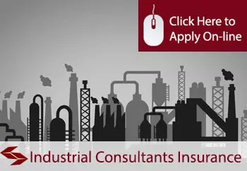 Industrial Consultants Employers Liability Insurance