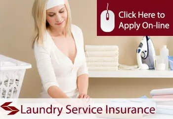 Laundry Services Employers Liability Insurance