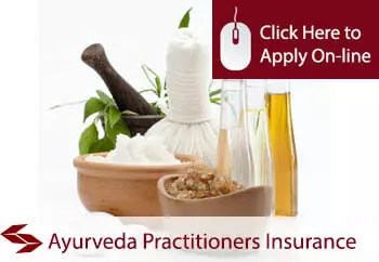 Ayurveda Practitioners Employers Liability Insurance