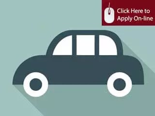 Car Insurance Quote