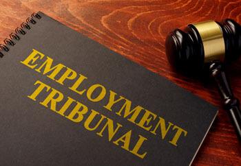 employment tribunal