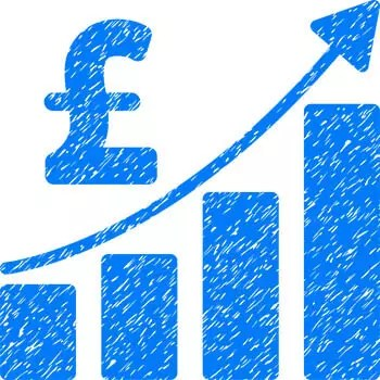 increasing professional indemnity insurance costs