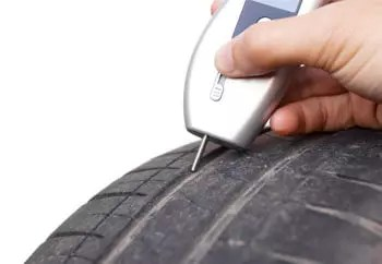 tyre-safety