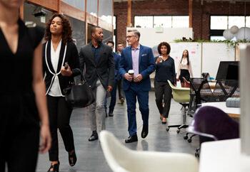 return to work risk assessment
