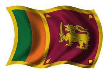 Sri Lanka and travel insurance