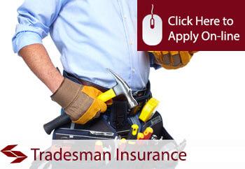 tradesman insurance