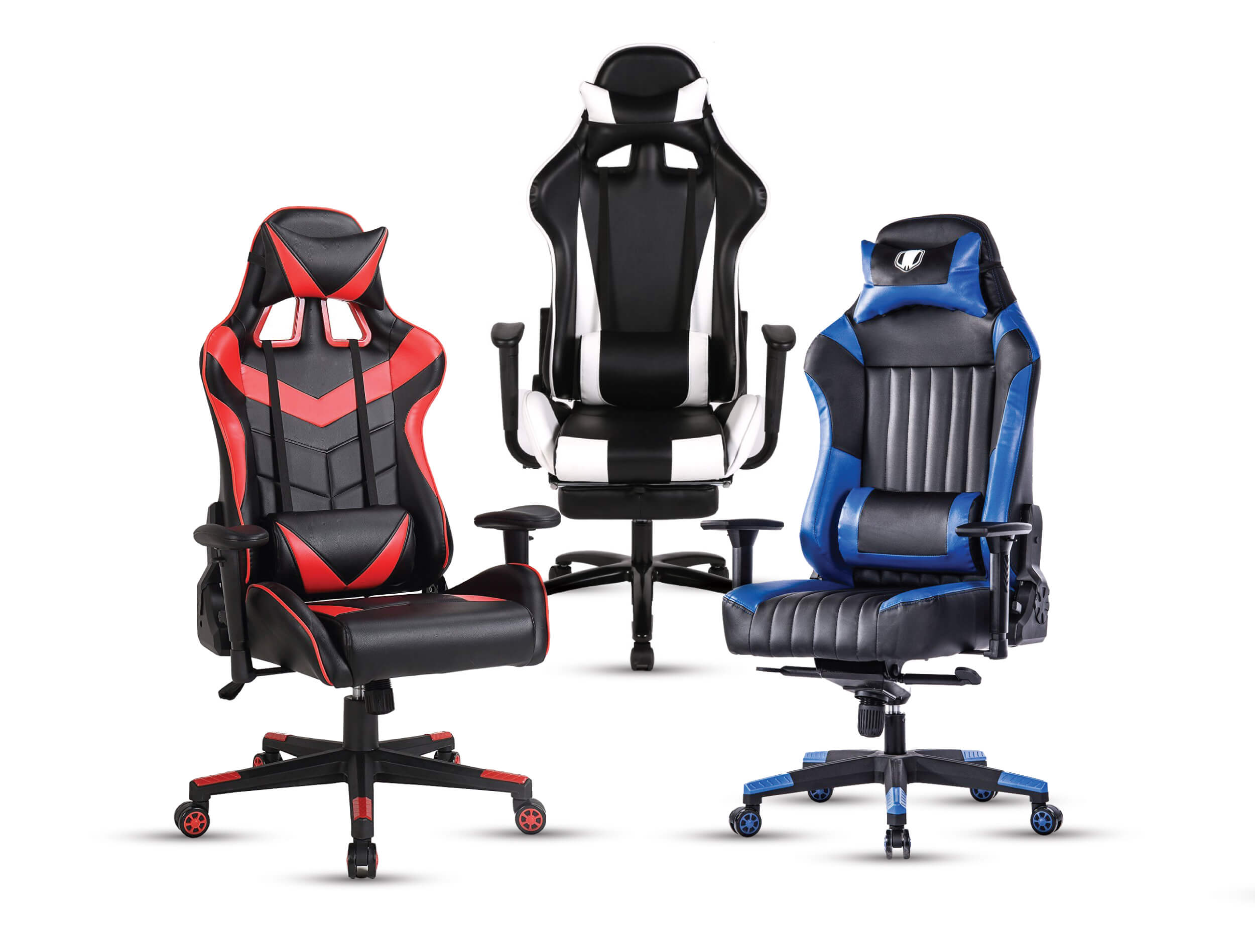 Gaming Chair Cyber Monday Sales Top Deals in 2017