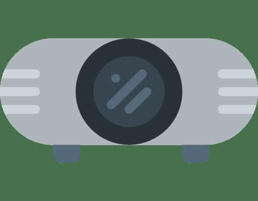 Outdoor Projectors Black Friday Deals