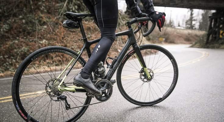 road bike black friday deals 2019