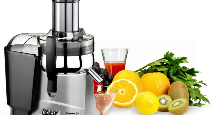 Masticating Juicers Black Friday Deals 2019