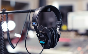 Studio Headphones black friday deals 2019