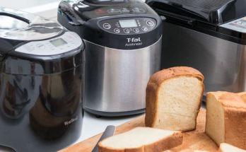 bread maker black friday deals 2019