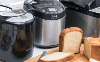 bread maker black friday deals 2019