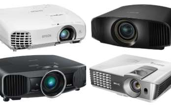 projector black friday deals 2019