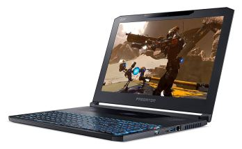 Acer Predator Triton 700 black friday deal 2019