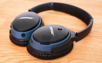 Bose SoundLink 2 Black Friday Deals 2019