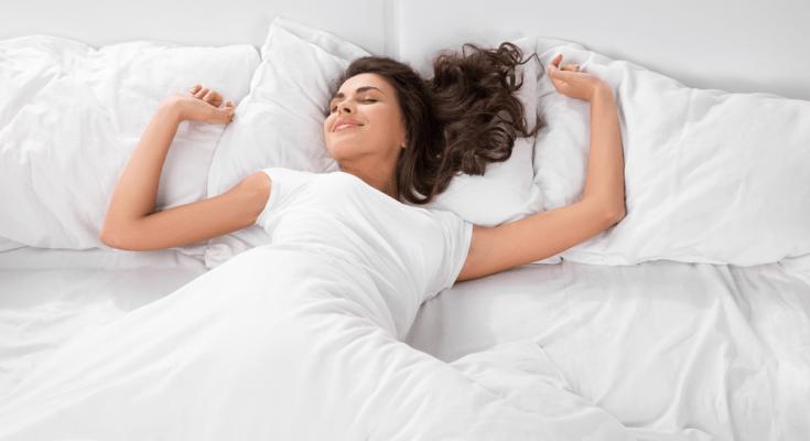Comforter Black Friday Deals 2019